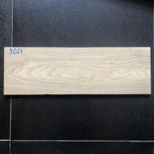 Hoàn Mỹ KT 15x60 mã 9021