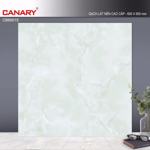 Canary KT 60x60 mã CB66015