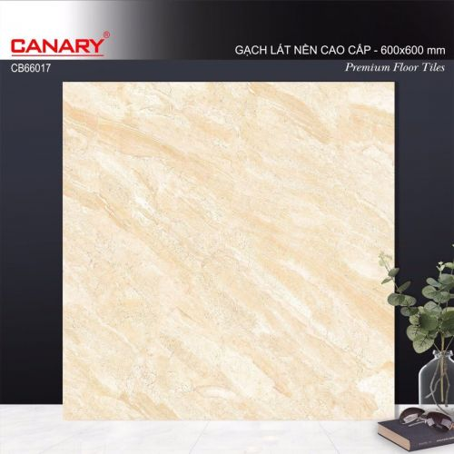 Canary KT 60x60 mã CB66017