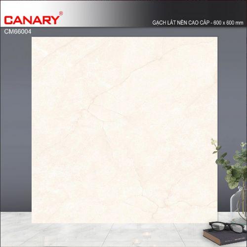 Canary Kt 60x60 mã CM66004