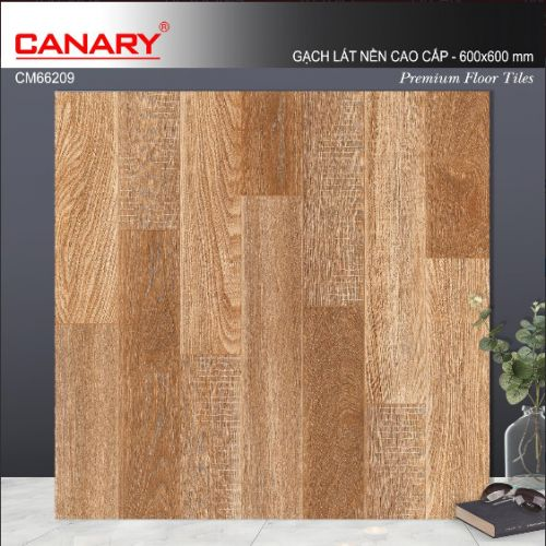 Canary KT 60x60 mã CM66209
