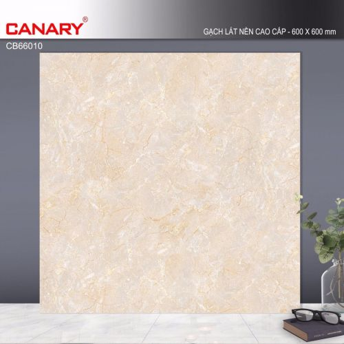 Canary KT 60x60 mã CB66010