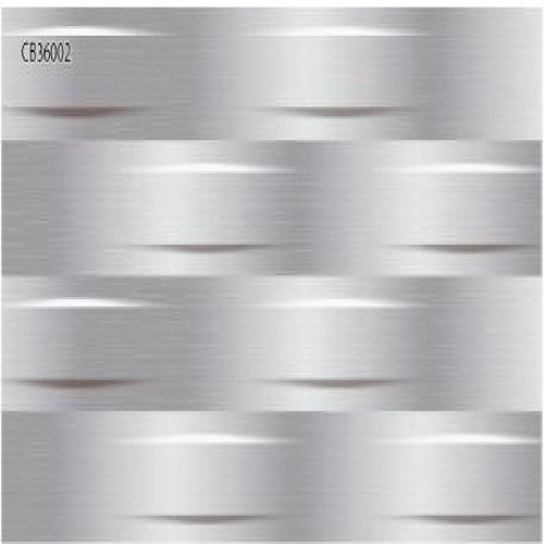 Gạch Canary KT 30x60 mã CB36002, CDB36001, CB36001