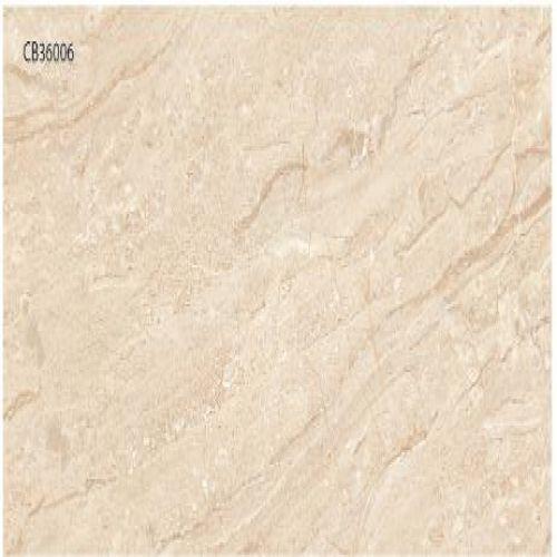 gạch Canary CB36006, CDB 36005, CB 36005