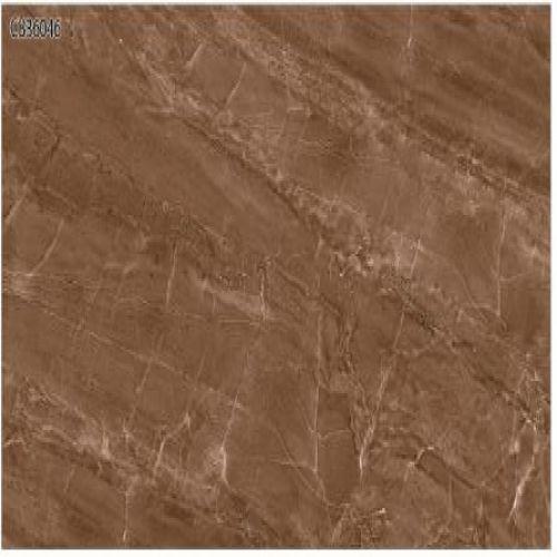 Gạch Canary KT 30x60 mã CB36046, CDB36045, CB 36045