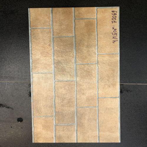 Hoàn Mỹ KT 25x50 mã 69001