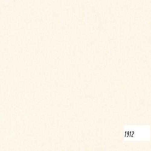 Gạch Hoàn Mỹ 1912, 1913, 1914
