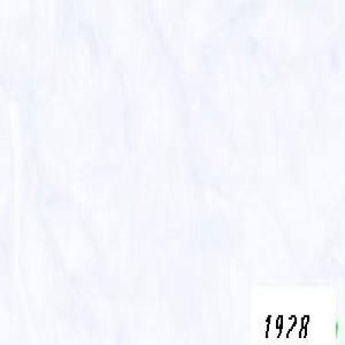 Gạch Hoàn Mỹ 1928, 1929, 1930