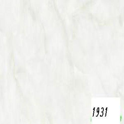 Gạch Hoàn Mỹ 1931, 1932, 1933