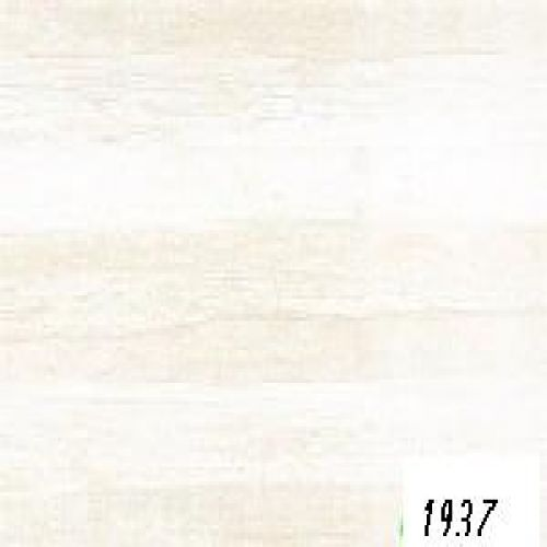 Gạch Hoàn Mỹ 1937, 1938, 1939