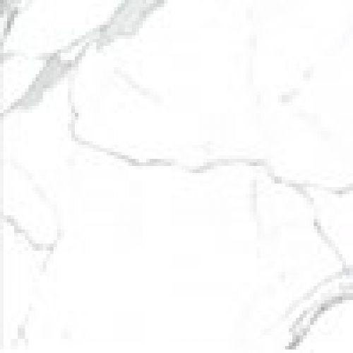 HOÀN MỸ 80x80 mã 1823