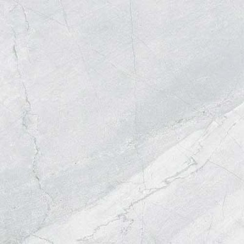 Gạch Hoàn Mỹ cao cấp 800x800 mã 1889
