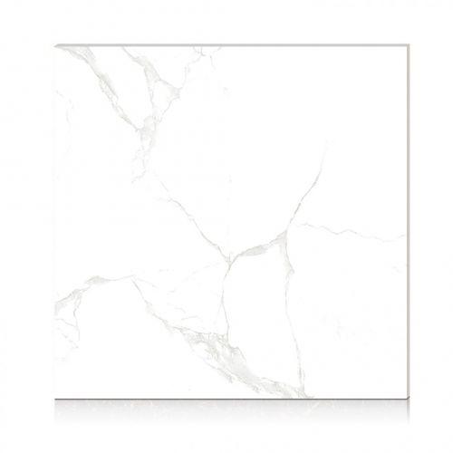 Gạch cao cấp Hoàn Mỹ 800x800 mã 33000