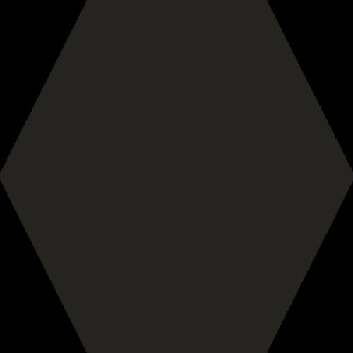 Prime lục giác KT 150x173 mã 18603