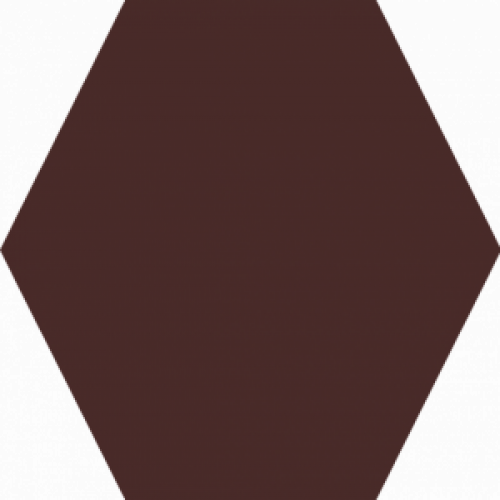 Prime lục giác KT 150x173 mã 18604