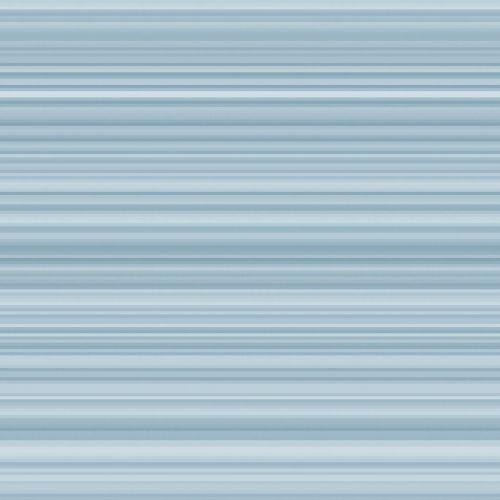 Gạch cao cấp Prim bộ 12970, 12971, 12972