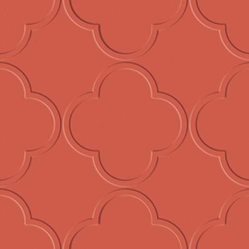 Gạch Cotto đỏ Prime mã 7108