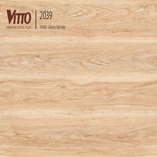 Vitto KT 30x60 mã 2039, 2038, 2037