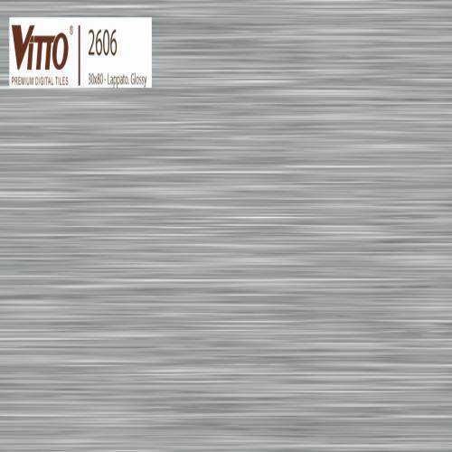 Vitto KT 30x80 mã 2606, 2605, 2604