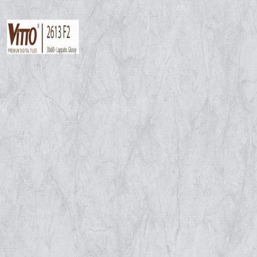 Vitto KT 30x80 mã 2611, 2612, 2613