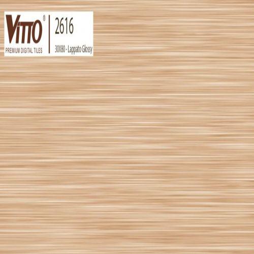 Vitto KT 30x80 mã 2614, 2615, 2616