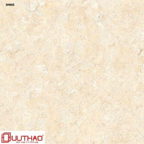 Gạch Vitto mã H905