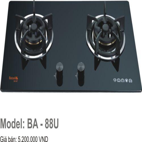 BATANI BA - 88U
