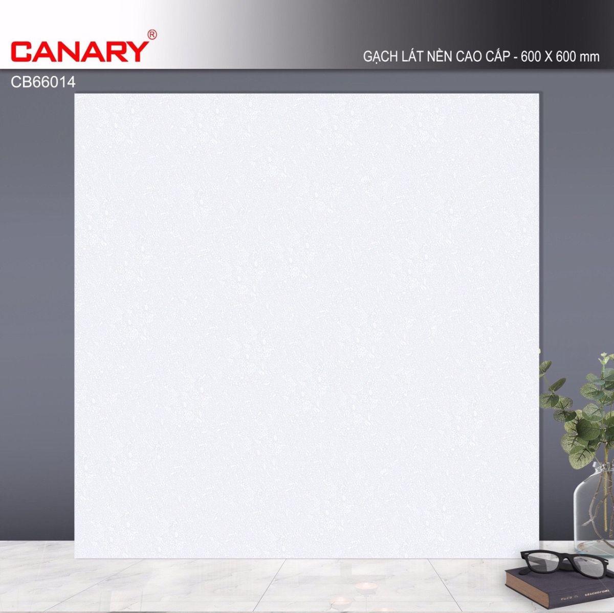 Canary KT 60x60 mã CB66014