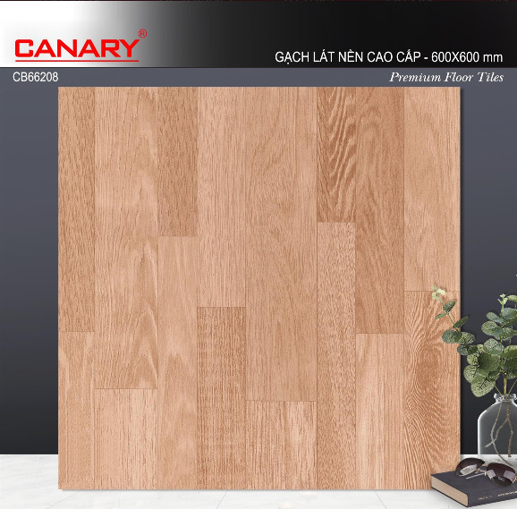 Canary KT 60x60 mã CB66208
