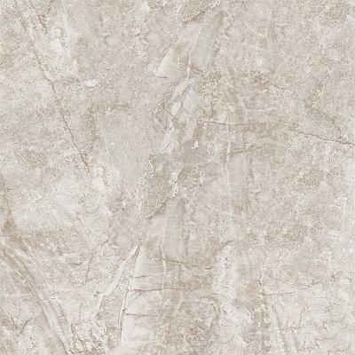 Gạch cao cấp Hoàn Mỹ 800x800 mã 1803
