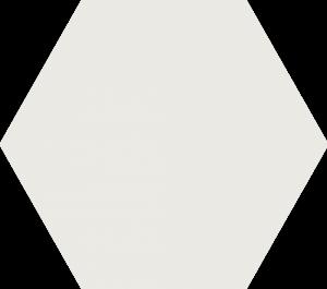 Prime lục giác KT 150x173 mã 18601