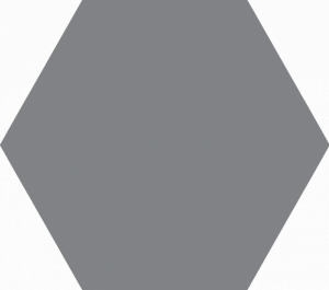 Prime lục giác KT 150x173 mã 18602