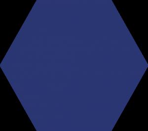 Prime lục giác KT 150x173 mã 18607