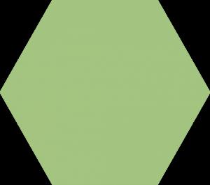Prime lục giác KT 150x173 mã 18611