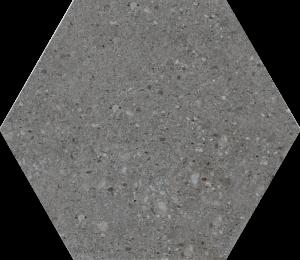 Prime lục giác KT 150x173 mã 18632