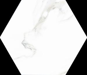 Prime lục giác KT 150x173 mã 18613