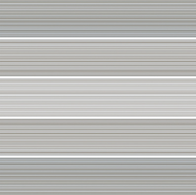 Gạch lát Prime mã 8541