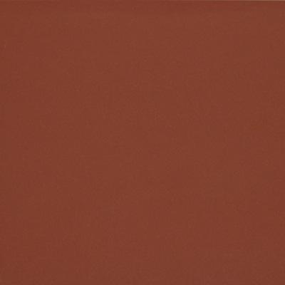 Gạch Cotto đỏ Prime mã 7105