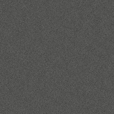 Gạch cao cấp Prime kích thước 600x600 mã 9757
