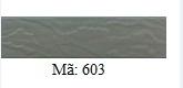 PRIME 6x24 mã 603