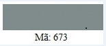 PRIME 6x24 mã 673