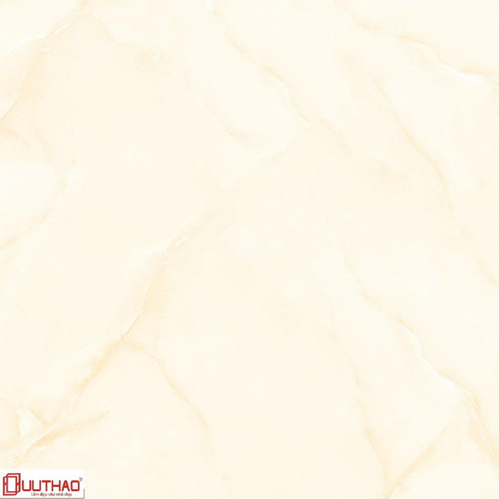 Gạch Vitto mã H622