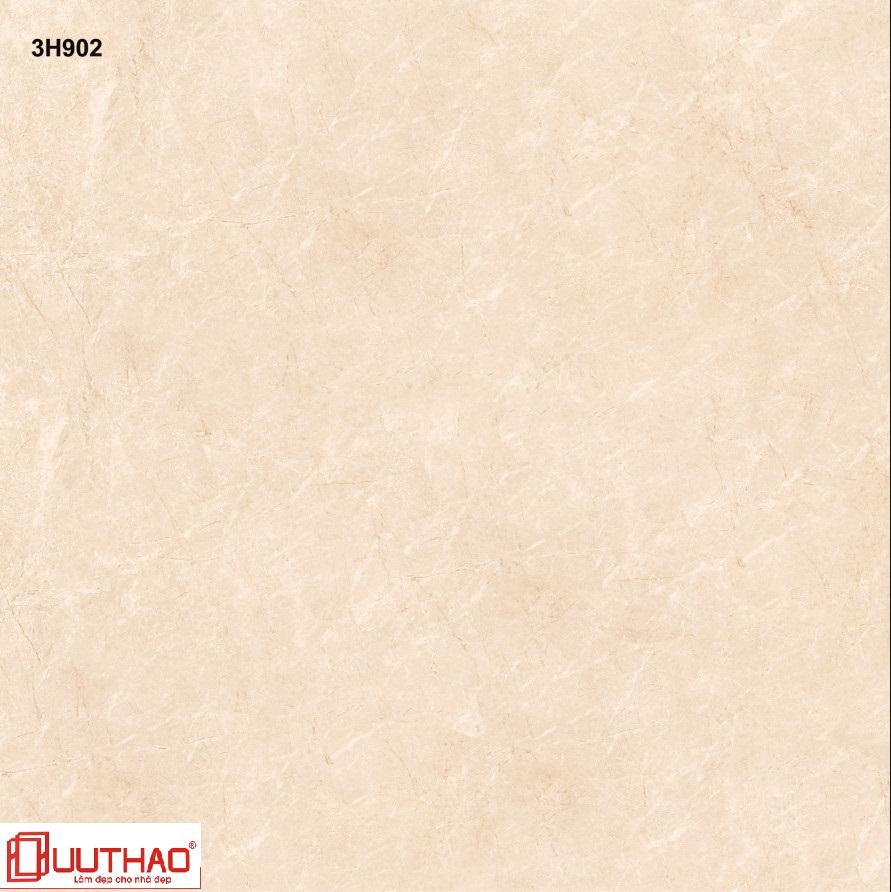Gạch Vitto mã H902