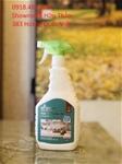 Izy Clean – Nước vệ sinh nhà bếp
