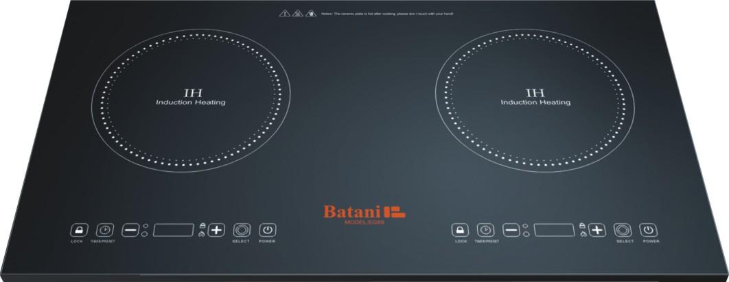 BATANI EG - 89