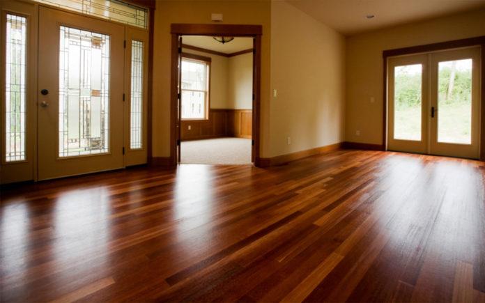 Bí quyết chống nồm rẻ tiền và hiệu quả giúp nhà cửa luôn khô ráo